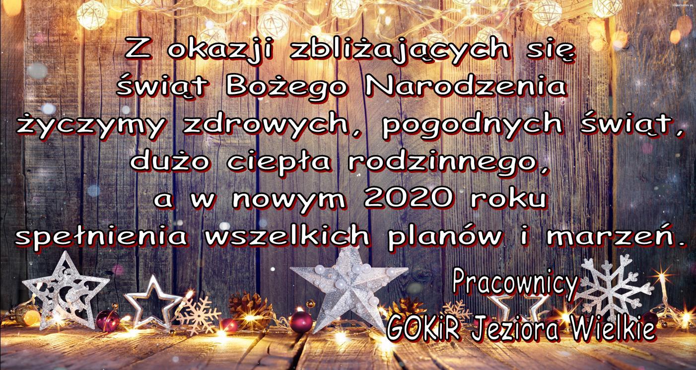http://kultura.jeziorawielkie.pl/images/zyczenia%20swiateczne.JPG